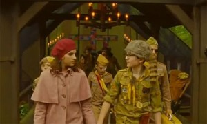 Moonrise-Kingdom-007