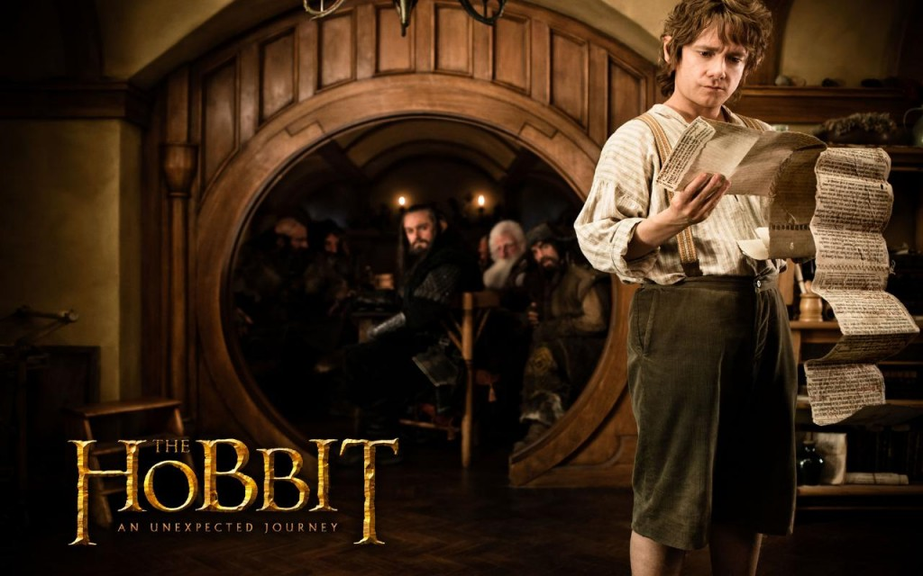 the-hobbit-an-unexpected-journey-wallpapers-3