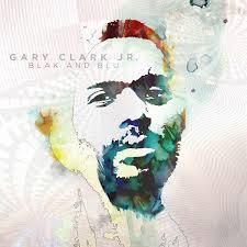 garyclarkjr2