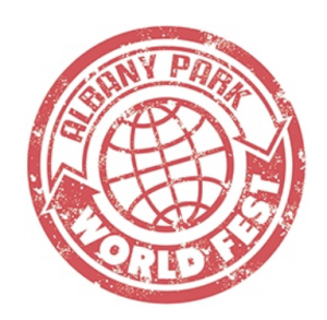 Albany Park World Fest hits the streets Aug. 16-17 (source)