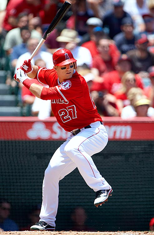 angels-baseball-mike-trout-wallpaper-7