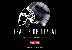 Essential viewing for any self-respecting football fa.