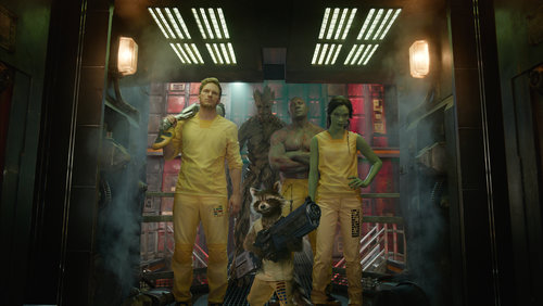 rsz_guardians-of-the-galaxy-prison