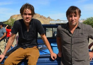Boyhood Richard Linklater Ellar Coltrane