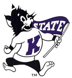 K-State Wildcats Auburn Tigers