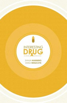 rsz_interesting-drug-cover-17c181