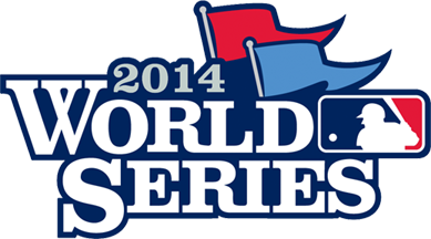 Image of 2014 World Series