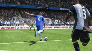 Fernando Torres FIFA 13 Chelsea