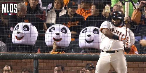 "Image of Pablo ""Kung Fu Panda"" Sandoval"