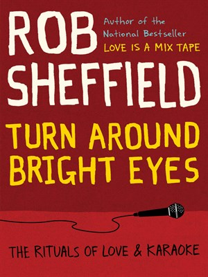 Rob-Sheffield-book
