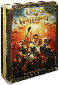 lords_of_waterdeep_box