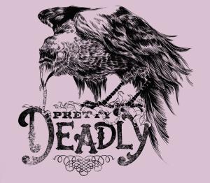 prettydeadly-crow-mauve_1024x1024