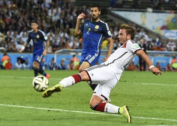 rsz_mario-gotze-winning-goal-germany-1-0-argentina-fifa-world-cup-final-20141