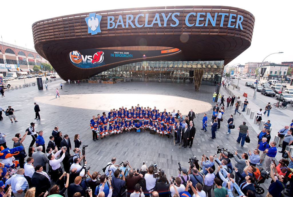 9.12.2013-Islanders-at-Barclays-Center_1