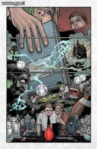 Locke_And_Key_03_pag_19_color_by_GabrielRodriguez
