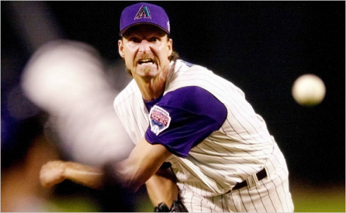 Randy-Johnson1