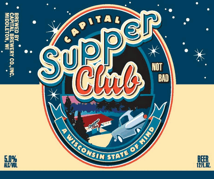 capital-supper-club-bottle