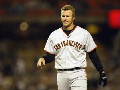Image of Jeff Kent