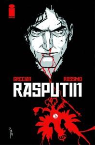 rasputin#1