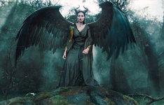 rsz_angelina-jolie-maleficent-lg
