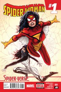 spiderwoman-1