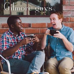 GilmoreGuys