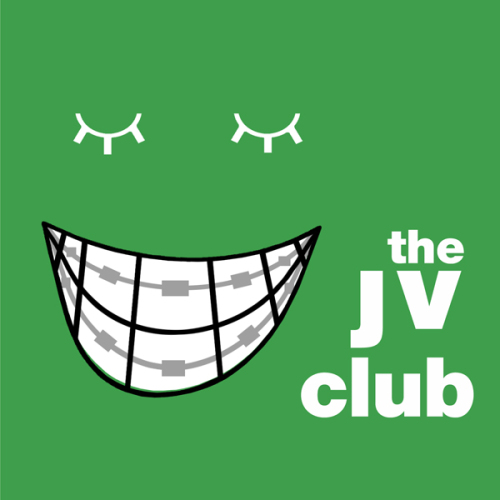 Image of The JV Club