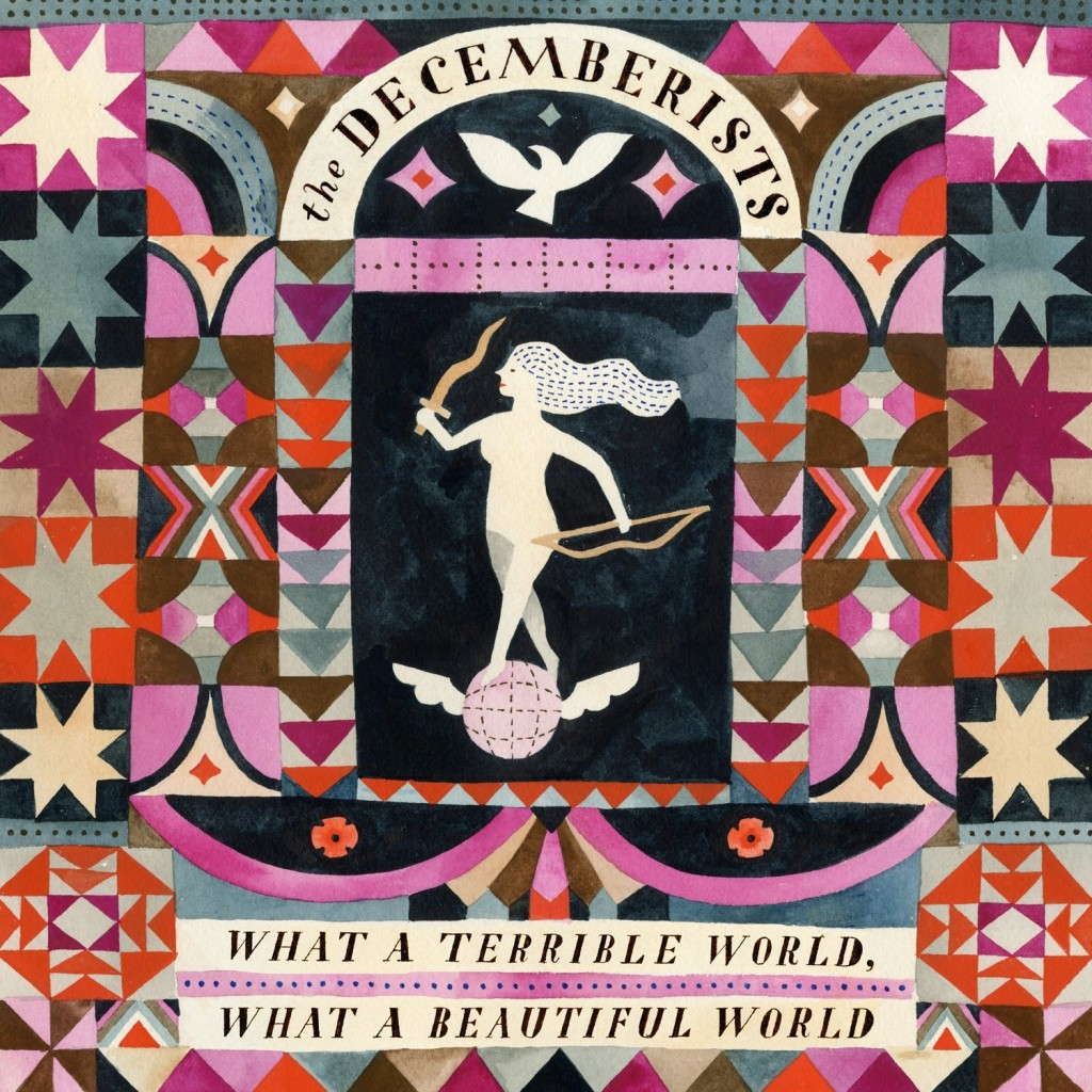 decemberists-cover