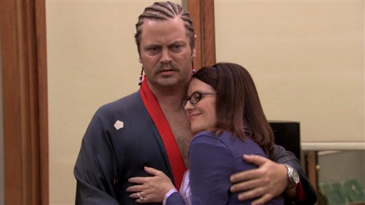 dnlEVGpkaUZxZjRvWmFiVUYzSVpPZzQ3_o_parks-and-recreation-ron-and-tammy-part-2