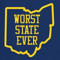 osu_worst_state_ever_3_tshirt