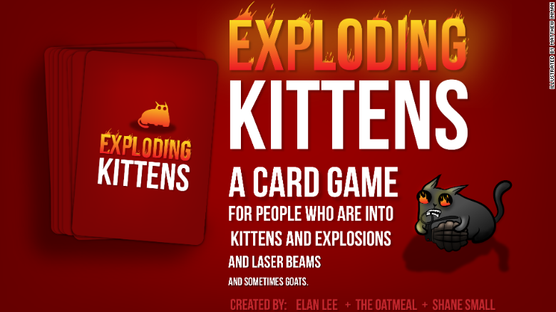 150128142241-exploding-kittens-exlarge-169
