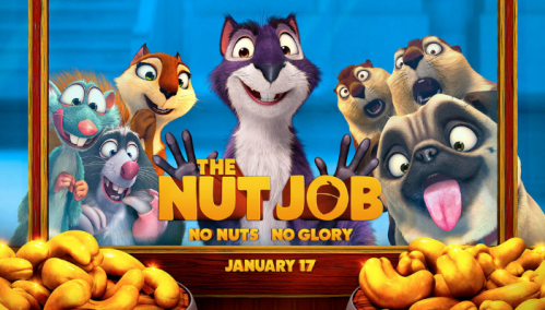 The-Nut-Job-2014
