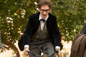 Not gonna lie, I find Eddie Redmayne's face deeply punch-able.