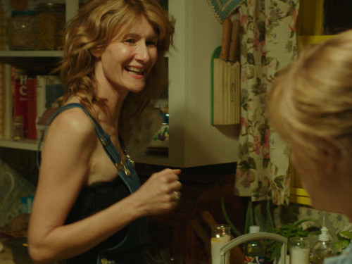Image of Laura Dern in Wild