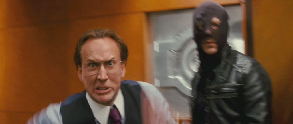 nicolas-cage-as-kyle-in-trespass-2011