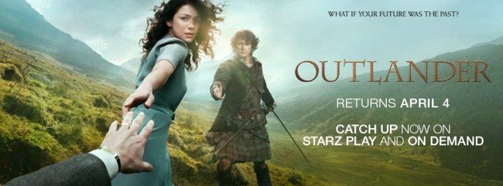 outlander-spoilers