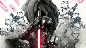 star-wars-darth-vader-