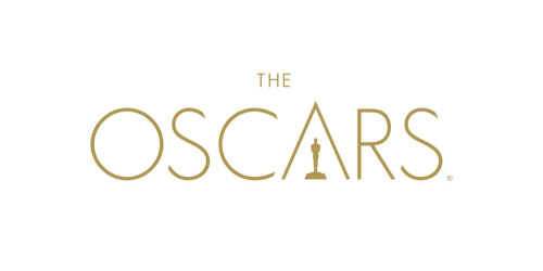 the-academy-oscars-new-logo-1__140216204306