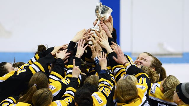 ClarksonCup001___Gallery