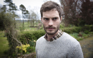 Paul Spector_BBC_Artists Sudio_Steffan Hill