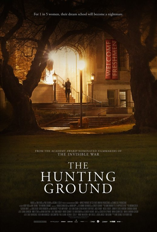 rsz_the-hunting-ground-poster-691x1024