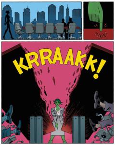 she-hulk1-5