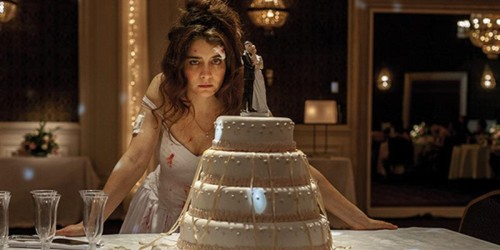 Image from Wild Tales
