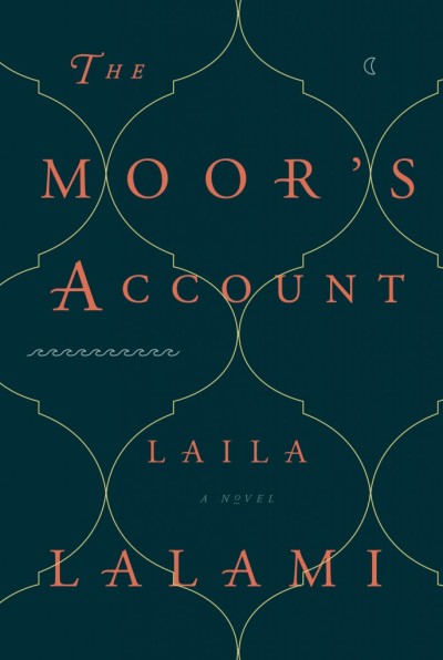 MoorsAccount_Cover-687x1024