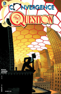 convergence-question-cover