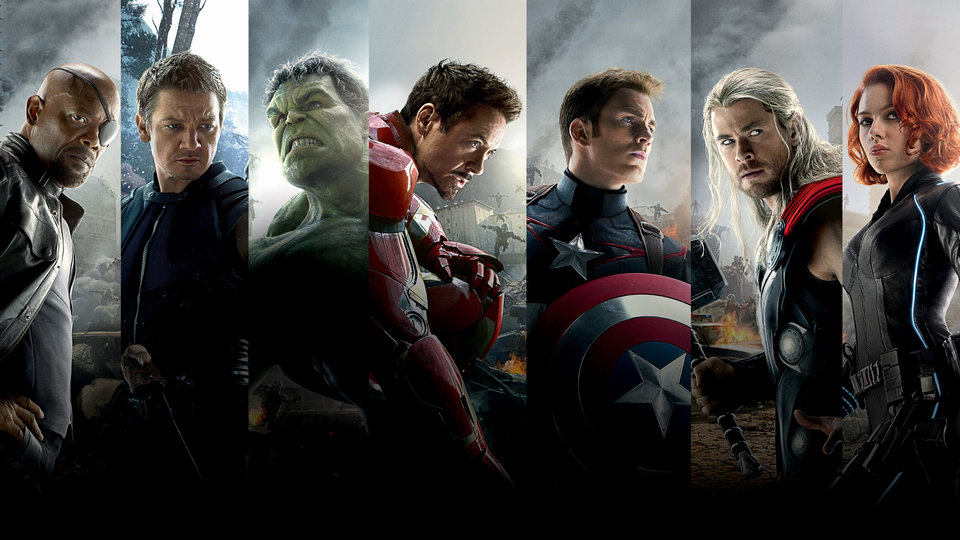 rsz_avengers_age_of_ultron_team-hd