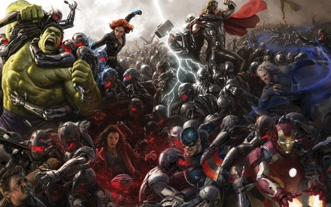 rsz_who-do-you-think-will-die-in-avengers-age-of-ultron_0