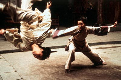 zhang_zi_yi_michelle_yeoh_crouching_tiger_hidden_dragon_001