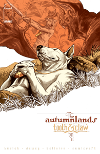 TheAutumnlands_ToothandClaw_04-1