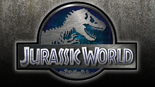 movies-jurassic-world-logo